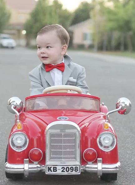diy-pee-wee-herman-costume