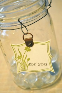 Sweet And Simple Mother 39 S Day Vase Make And Takes