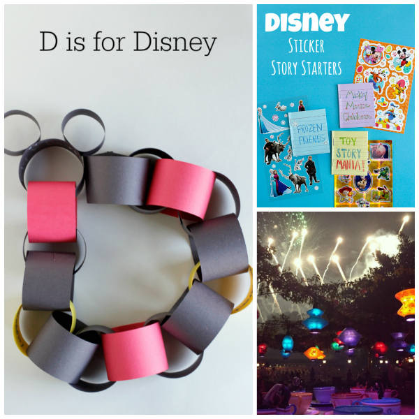 disney-diy-ideas