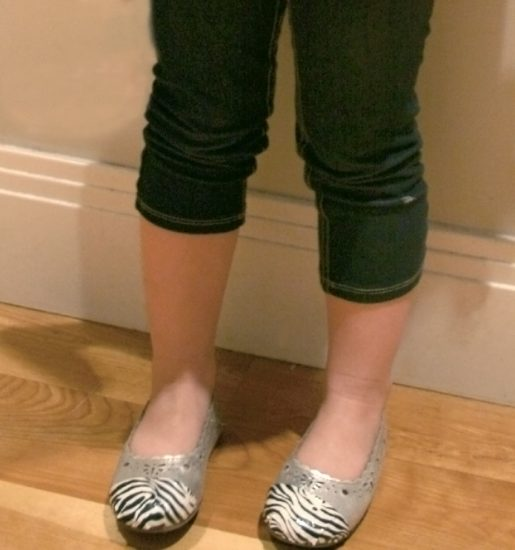Duck Tape Shoe Tips 7 _ finished3