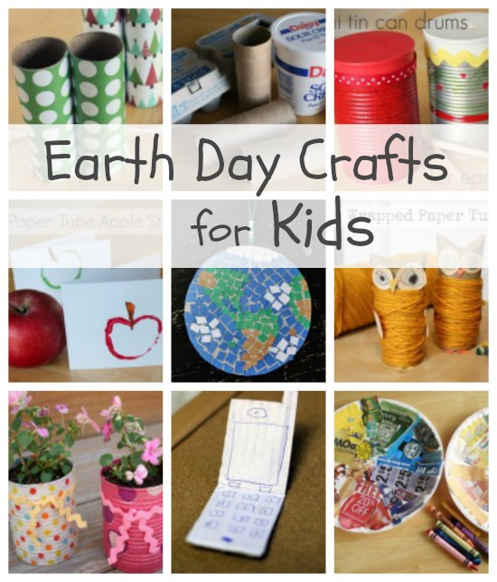 Make and takes craft ideas kids crafts recipes and more for Make it take it crafts