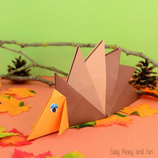 easy-hedgehog-origami-for-kids