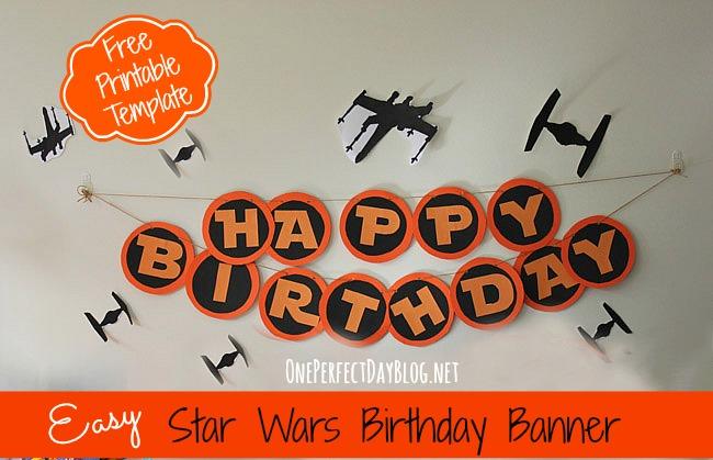 Easy-Star-Wars-Birthday-banner-2