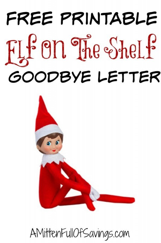 Elf-On-The-Shelf-Goodbye-Letter1