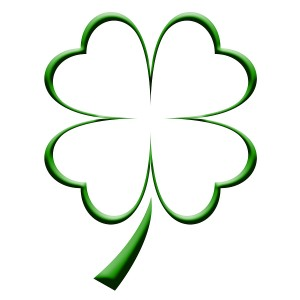 Four_Leaf_Clover