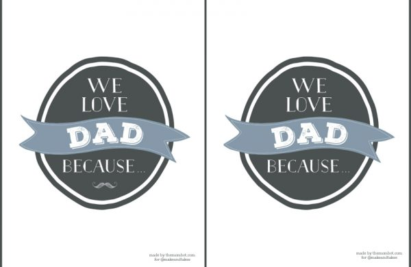 http://www.makeandtakes.com/wp-content/uploads/Free-Fathers-Day-Printables-600x390.jpg