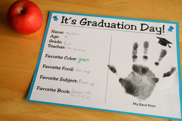 father's day worksheets for preschool