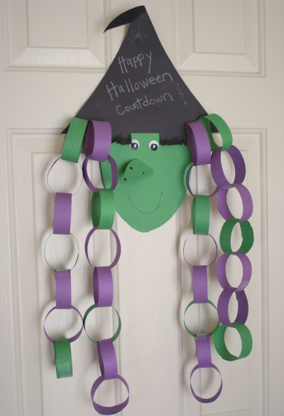 We Re Counting Down To Halloween BabyCenter Blog