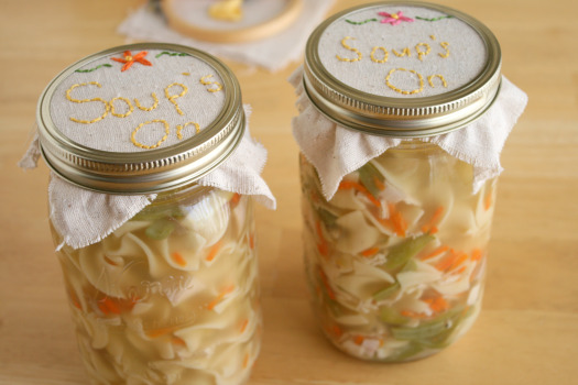 hand-stitched-jar-topper