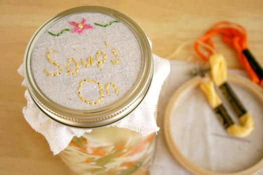 Handmade-Mason-Jar-Topper1