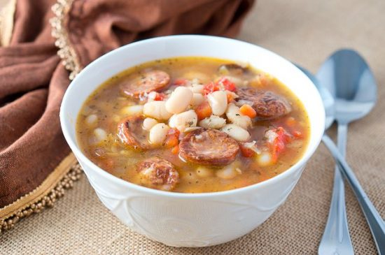 hearty-white-bean-soup-with-sausage-1