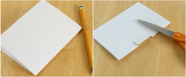Valentine Cards That Make Your Heart POP! | Make and Takes