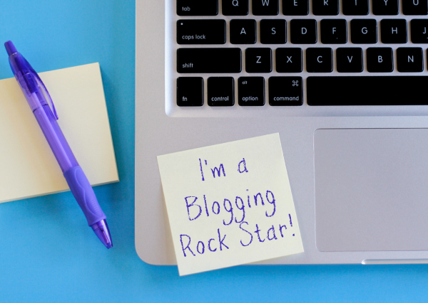 How to Start a Blog and Become a Blogging Rock Star.jpg