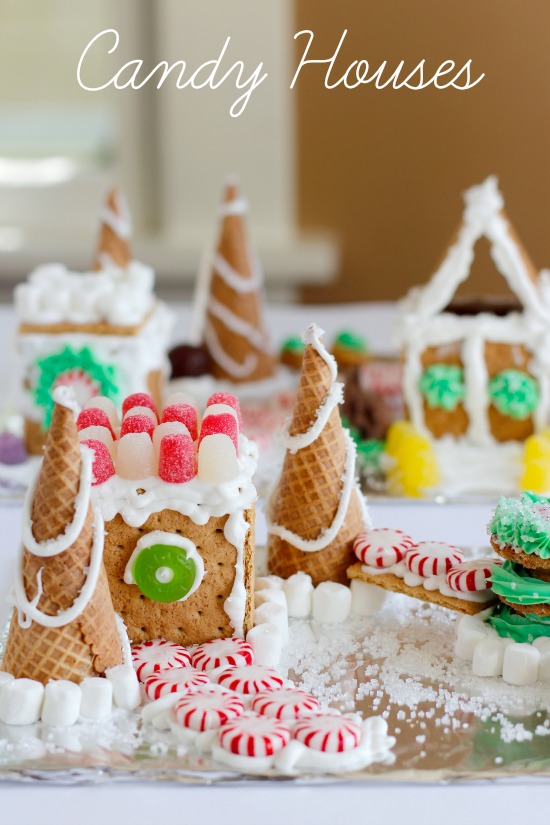 http://www.makeandtakes.com/wp-content/uploads/How-to-make-Cute-Candy-Houses.jpg