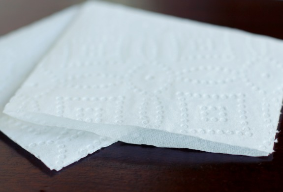 http://www.makeandtakes.com/wp-content/uploads/How-to-use-one-paper-towel.jpg