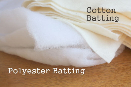 Batting and Backing 101 - Diary of a Quilter - a quilt blog : wool quilt batting - Adamdwight.com