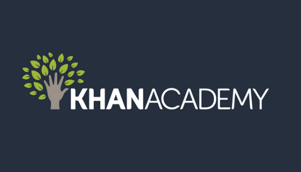 KhanAcademy Learning Videos