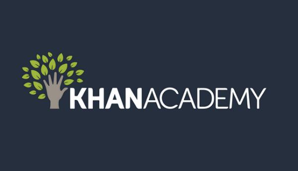 KhanAcademy Learning Videos