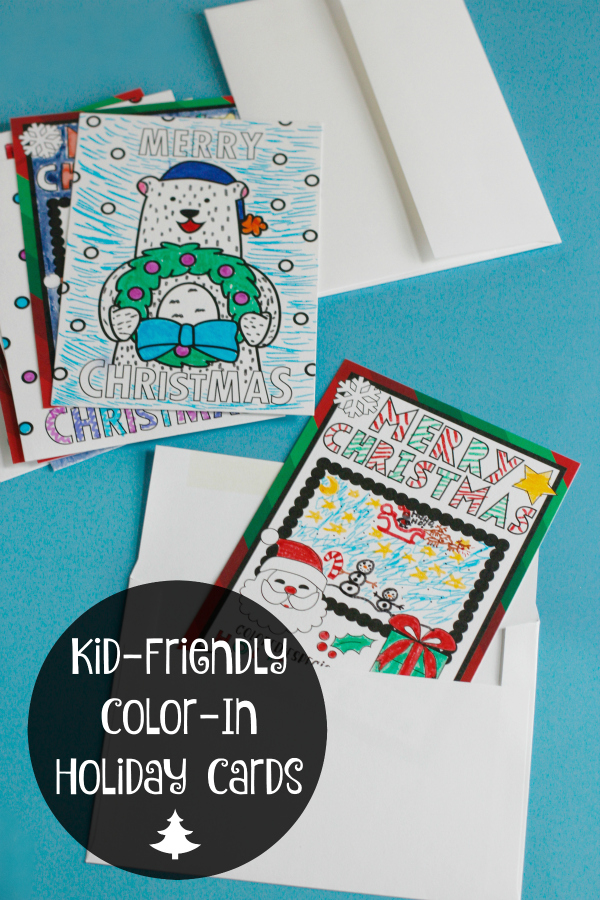 kid-friendly-color-in-holiday-cards