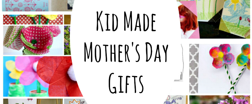 Kid-Made-Mothers-Day-Gifts