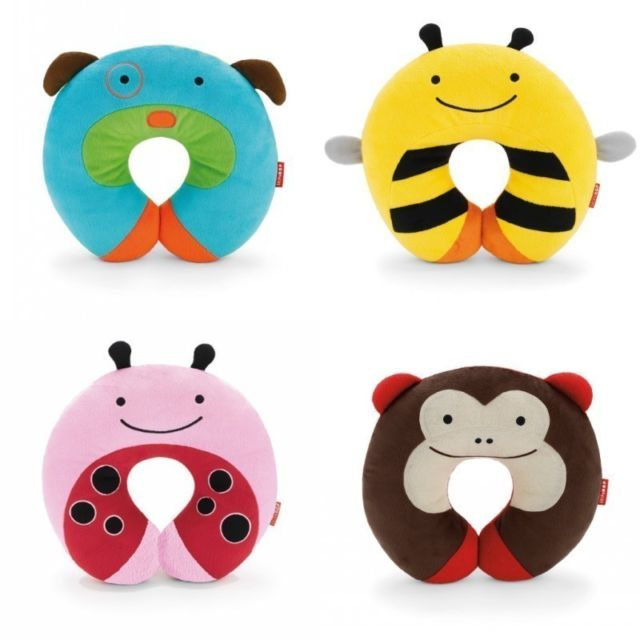 Kids Travel Pillows @ebay #followfindit