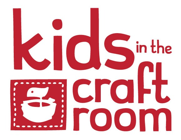 Make and takes for Kids craft room