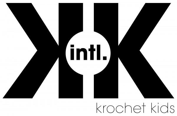 KrochetKids.org International