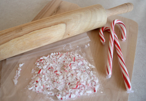 What To Do With Leftover Candy Canes Make And Takes