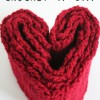 Lets Crochet a Day @makeandtakes.com