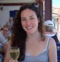Lindsay guest writer