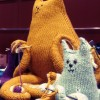 Lorna & Jill Watt Octopuss.jpg