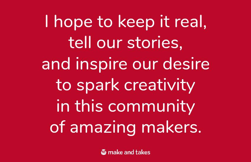 MT Creative Pledge