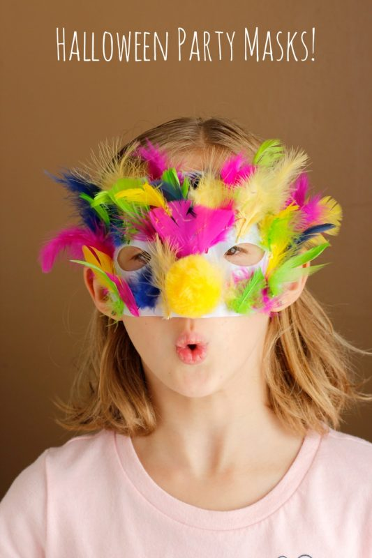 http://www.makeandtakes.com/wp-content/uploads/Make-Halloween-Party-Masks-with-Kids-533x800.jpg