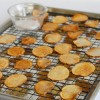 Make Homemade Potato Chips