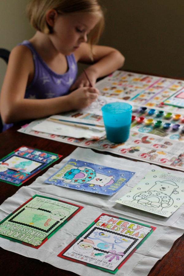 make-watercolor-cards
