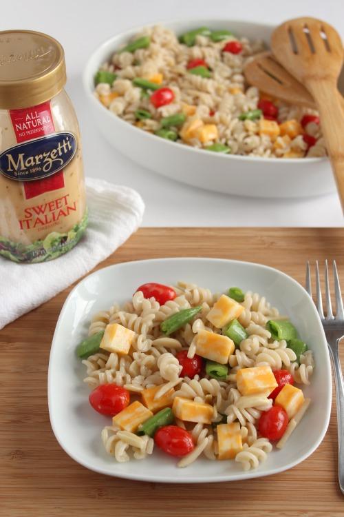 Marzetti Italian Pasta Salad