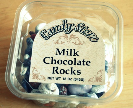 Milk-Chocolate-Candy-Rocks