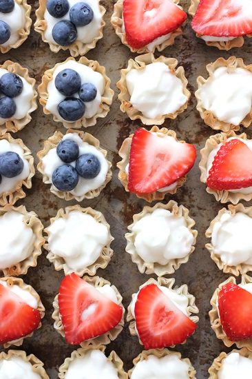 Mini-Berry-Flag-Tarts-2