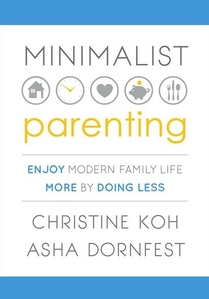 Minimalist-Parenting-cover