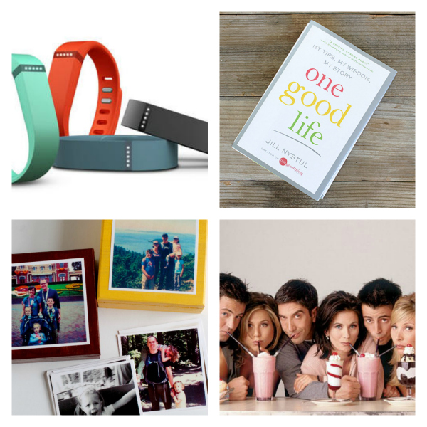 Mom Approved Gifts to Give for Mother's Day