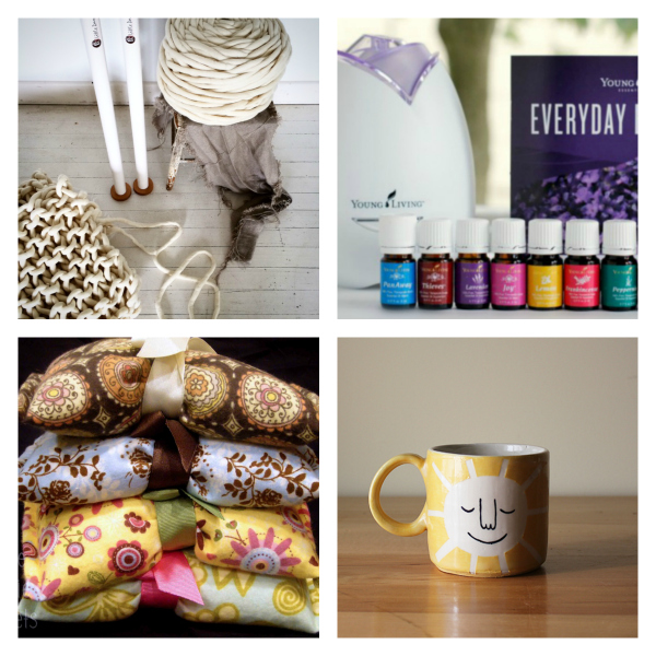 Mom Must-Haves for Mother's Day Gifts to Give