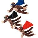 Flingshot Monkeys