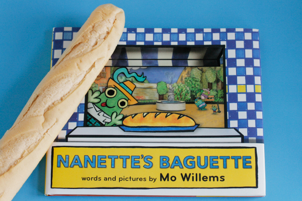 nanettes-baguette-by-mo-willems