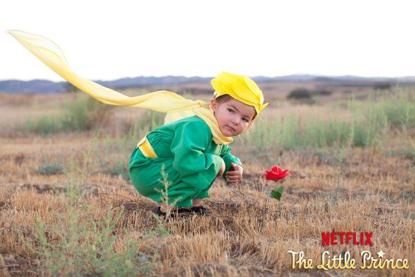 netflix-the-little-prince-costume