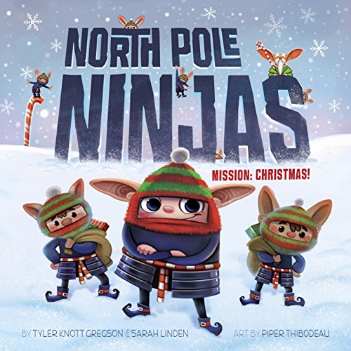 north-pole-ninjas-mission-christmas