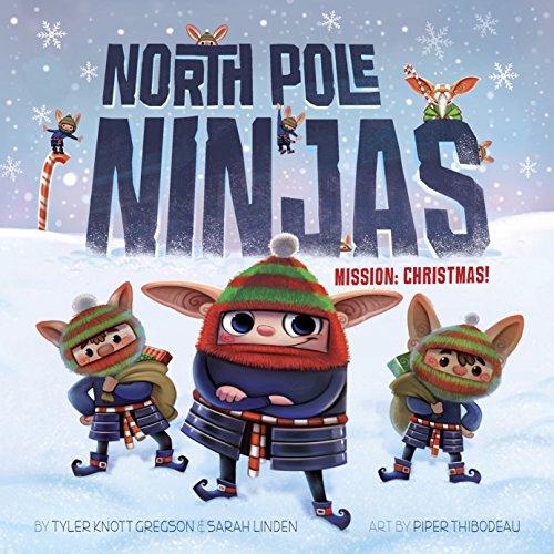north-pole-ninjas-mission-christmas