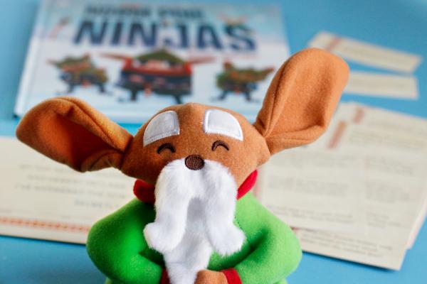 north-pole-ninjas-sensei