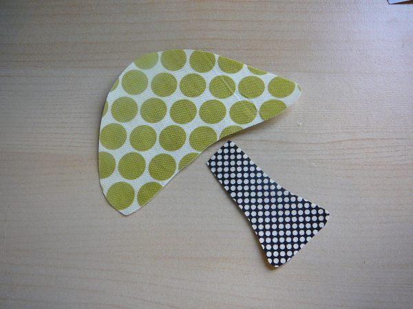 ironing design