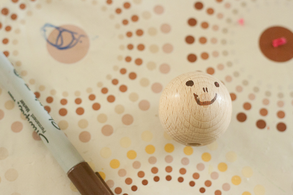 Paper Tube People by Francine Clouden for Make and Takes-22