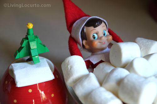 Peter-Elf-bath